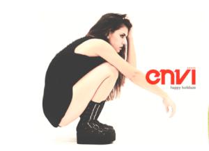 envishoes.com