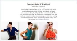 Reese_Studios_ModeloftheMonth