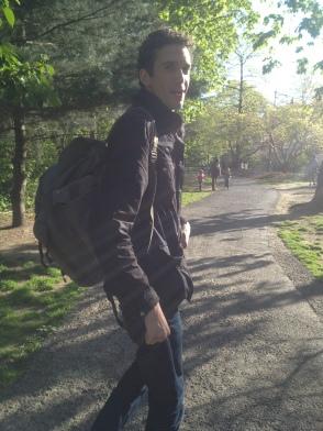 Photo May 04, 17 45 50