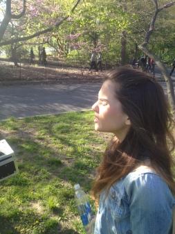 Photo May 04, 17 46 36